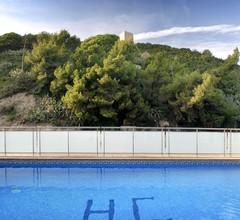 Hotel Catalonia 2