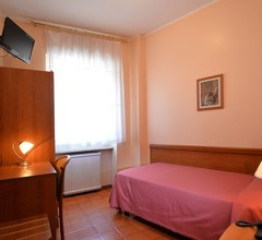 Hotel Siena 2