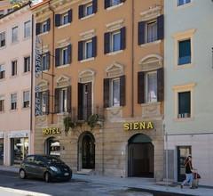 Hotel Siena 1