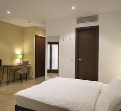 Hotel Palau Sa Font 1