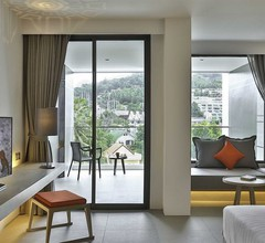 The Yama Hotel Phuket 2