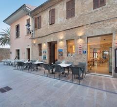 Alcudia Petit Hotel 2