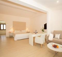 L'Hermitage Hotel & Spa 2