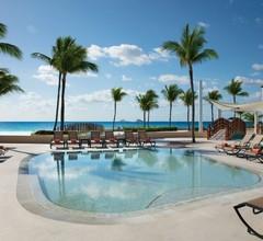 Now Jade Riviera Cancun 2