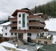 Hotel Garni Schönblick 1