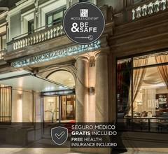 Hotel Barcelona Center 2