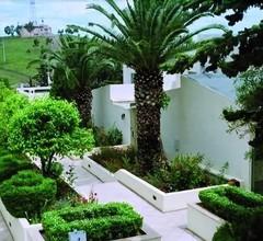 Hotel Moulay Yacoub 1