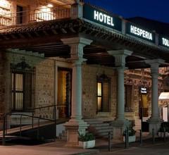 Hesperia Toledo 2