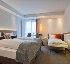 Centro Hotel Kommerz 1