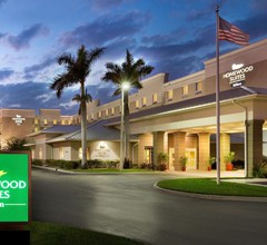Homewood Suites by Hilton Fort Myers Airport/FGCU 1