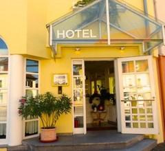 Hotel am Theater beim Schloss 1