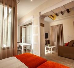 Apartamentos Maier 2