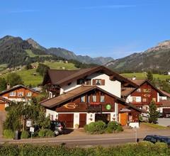 Pension Gatterhof 2