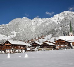 Alpbach Lodge Chalet Superior 2