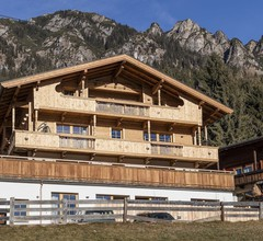 Alpbach Lodge Chalet Superior 3