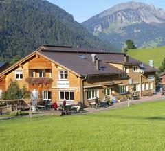 Schrannenhof 1