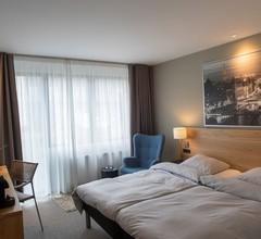 Hotel 6400 2