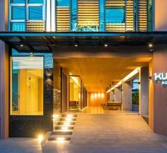 Kuun Hotel Sukhumvit 2