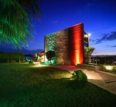 Temenos Luxury Hotel & Spa - Boutique Class 2