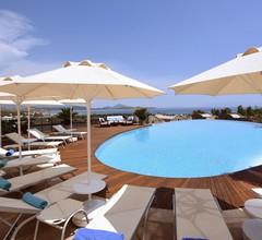 Temenos Luxury Hotel & Spa - Boutique Class 1
