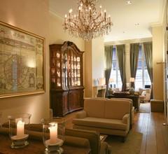 Hotel le Dixseptième 1