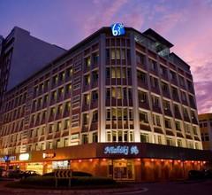 Hotel Sixty3 2