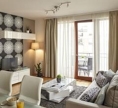 7Seasons Apartments Budapest 2