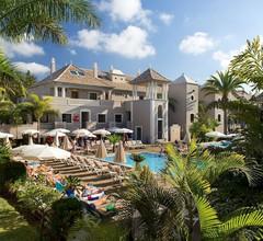 Marylanza Suites & Spa 2