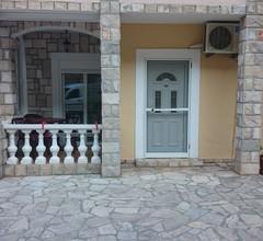 Castellamare Residence 2