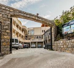 Castellamare Residence 1