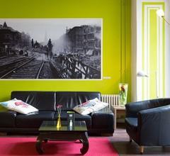 Hotel 103 2