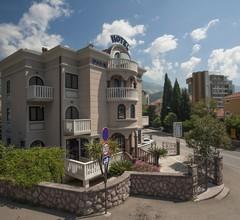 Vila Lux Hotel 2