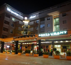 Hotel Magnolija 2