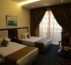 Golden Tulip Midtown Hotel and Suites 1