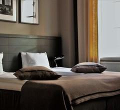 Hotel Villan 2
