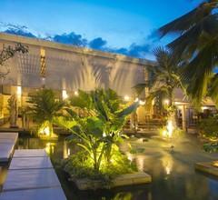 Dhevatara Beach Hotel 2