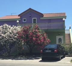 Villa Boka Bay 2