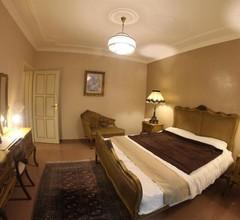 Hotel Kosta's 1