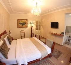 Hotel Kosta's 2