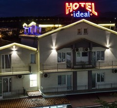 Hotel Ideal 1