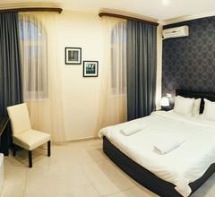 Mia Casa Hotel 1
