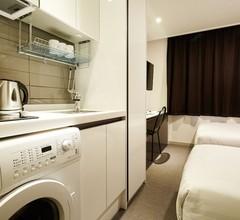 Top Hotel & Residence Insadong 2