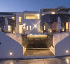 Santorini Secret Premium 1