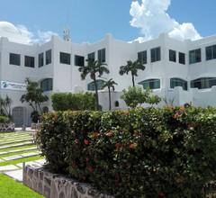 Nirvana Hostel Cancun Hotel Zone 1