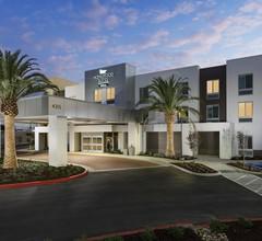 Homewood Suites By Hilton San Jose North 1