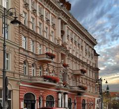 Focus Hotel Premium Pod Orlem 2