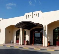 Umm Al Quwain Beach Hotel 2