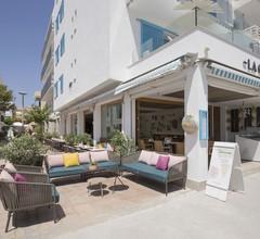 La Goleta Hotel de Mar - Adults Only 2