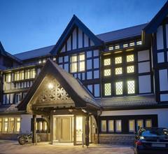 Dorint Hotel Frankfurt/Oberursel 1