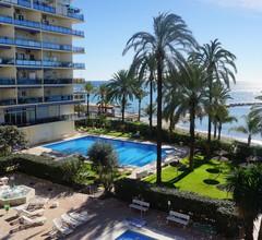 Skol Apartments Marbella 2